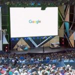 10 key announcements at the Google I / O 2016 conference