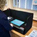 Експерти знайшли «серйозні проблеми» в системі онлайн-голосування Швейцарії