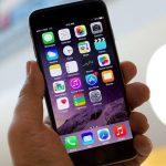 كيفية جعل شاشة الشاشة على iPhone؟