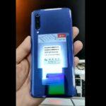 Xiaomi Mi 9 і Mi 9 Explorer Edition: відео з усіх боків