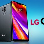 LG G7 Fit: a review of the best middling LG