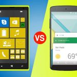 5 reasons why Windows Phone is better than Android and iOS