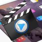 How to convert any video to view on iPhone