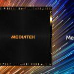 Helio P35: كشفت MediaTek رسميًا عن المعالج الجديد