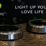 LoveSync: a gadget that brings harmony in relationships