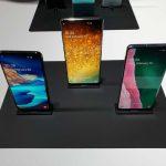 iPhone XR vs Galaxy S10e: в чому різниця?
