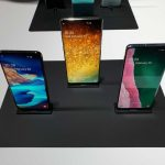iPhone XR و Galaxy S10e: ما الفرق؟