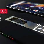 Один з перших смартфонів з 5G від OnePlus