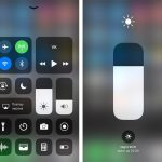 How to disable auto-brightness on iOS 11 and iOS 12