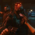 "CD Projekt: Cyberpunk 2077 will be much more variable than the ""Witcher 3"""