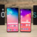 Problems and errors in the work of the Samsung Galaxy S10: reviews