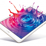 "Huawei MediaPad M5 Youth Edition: two versions for 8 ""and 10"", Kirin 710 / 710F chip and a price tag of $ 180"