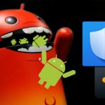 Independent testing: 170 out of 250 antiviruses for Android turned out to be garbage