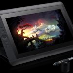 Wacom Cintiq 13HD: Now it's a pen display with 13 ″ Full HD for $ 1000 (in the USA)