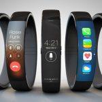 Smart2Go: smart watches do not need batteries