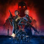 Wolfenstein: Youngblood will be released in July, and some gamers will be able to play for free