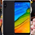10 best accessories for your Xiaomi Redmi Note 5