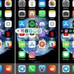 Open your favorite apps faster with AppShortcut Tweak