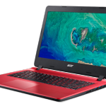 Updated laptop Acer Aspire 3 enters the Ukrainian market with a price tag of 8939 UAH