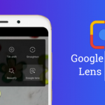 Xiaomi has added support for Google Lens to the MIUI shell camera.