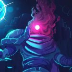 The creators of Dead Cells saved the studio thanks to millions of sales of the game