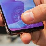 Toto není manželství: Snímače otisků prstů Galaxy S10 nefungují dobře, ale společnost Samsung slibuje, že to napraví.