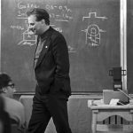 Fyysikko, kommunisti, poliitikko: siitä, mitä me muistamme Nobel-palkinnon saaja Zhores Alferovilta