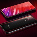 New flagship smartphone Lenovo Z6 Pro will present on March 27