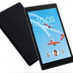 Best tablets up to 5000 UAH