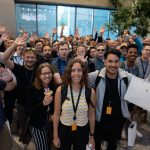 The Worldwide Developers Conference (WWDC 2019) will be held June 3-7 in San Jose