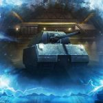 In April, World of Tanks will host large-scale events on all platforms.