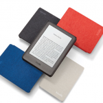 Amazon introduced a new Kindle 2019 reader with a screen brightness control and a $ 90 price tag