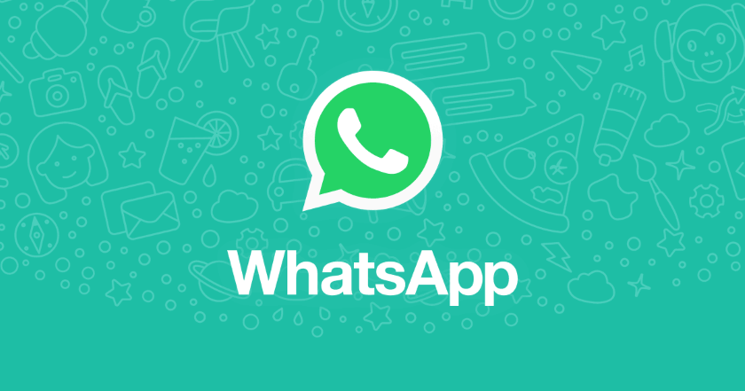 In the WhatsApp application, there will also be a dark interface