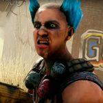 Bethesda пообіцяла випустити DOOM Eternal, RAGE 2 і Fallout 76 в Steam