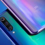 تعد Xiaomi الهاتف الذكي Mi 9X: الميزات والسعر ومتى تنتظر