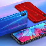 Redmi Note 7 Pro will not be released outside of India and China