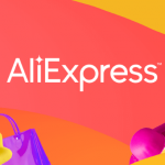 Discounts on AliExpress in honor of the 9th anniversary of the company
