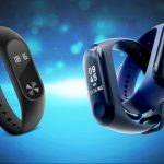 Fitness bracelet Xiaomi Mi Band 4 will be released this year, but definitely not in the next couple of months
