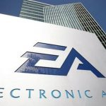 Electronic Arts will dismiss 350 employees and close offices in Japan and Russia