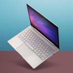 Xiaomi Mi Notebook Air 12.5 (2019): 8th generation of Intel processors, 4 GB of RAM and a price tag of $ 536