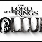 "Lord of the Rings: Gollum - a prequel to the ""Lord of the Rings"" universe with Gollum in the lead role"