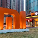 Xiaomi promises a festival of new products, which will present 20 gadgets in 55 minutes. It is not joke?