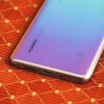 Huawei вже працює над Mate 30 і Mate 30 Pro: чого чекати від нових флагманів