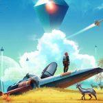 Vývojáři programu No Man's Sky rozšíří multiplayer a poskytnou hráčům více možností.