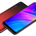 When will it be released and how much will Redmi 7 cost in Ukraine (updated)