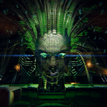Watch the first System Shock 3 trailer straight from the GDC 2019