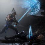 Крижаний сокиру Саб-Зіро з Mortal Kombat 11: так чи він небезпечний в реальності?