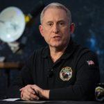 Алан Стерн, НАСА: говорити про планетах з астрономами - це як приходити до адвоката з розлучень з питанням про нерухомість