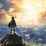 The developers of The Legend of Zelda: Breath of the Wild are preparing to create a sequel