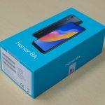 Honor 8A Review: Das erste Smartphone für Ihr Kind